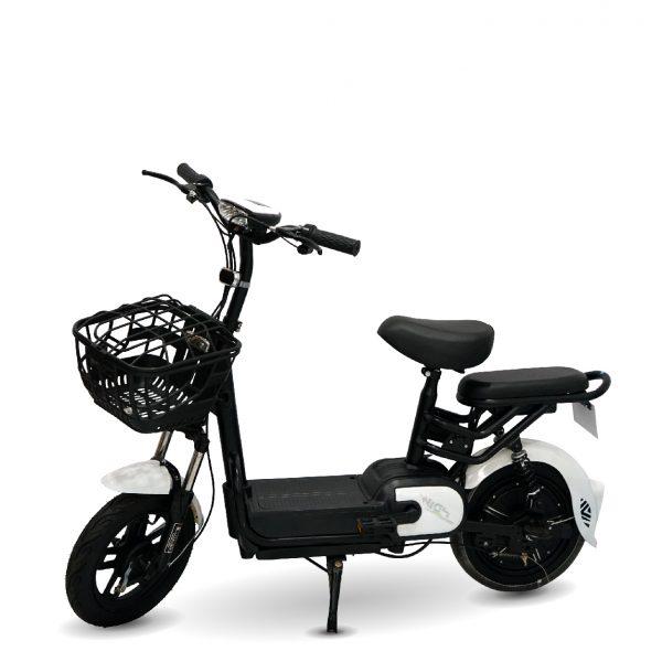 xe dap dien mini new 2021 ct 01 600x600 - Xe đạp điện mini new 2021