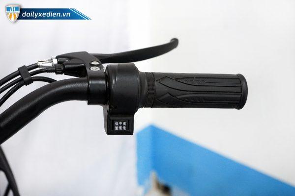 xe dap dien mini new 2021 ct 09 600x400 - Xe đạp điện mini new 2021
