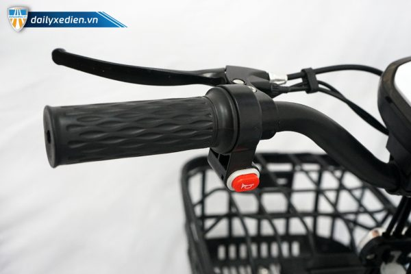 xe dap dien mini new 2021 ct 11 600x400 - Xe đạp điện mini new 2021