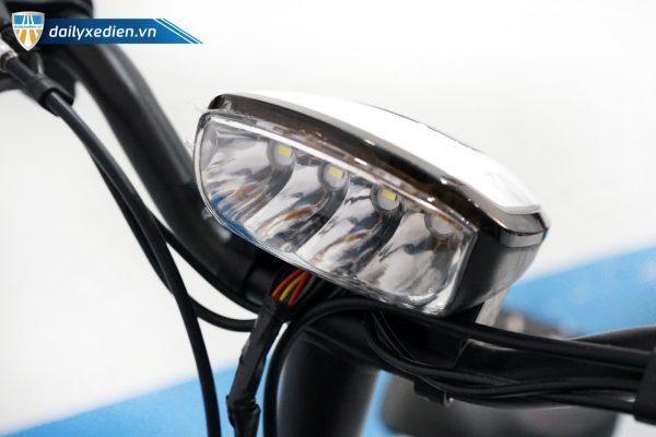 xe dap dien mini new 2021 ct 14 600x400 - Xe đạp điện mini new 2021