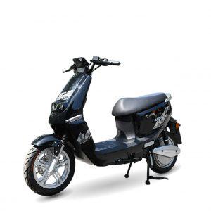 xe may dien Ulike 2.0 01 300x300 - Trang Chủ
