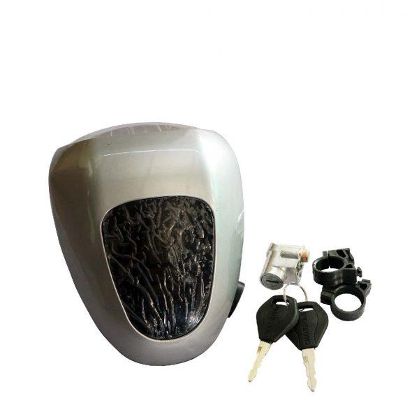 Dau den Legend 01 600x600 - Đầu đèn Legend