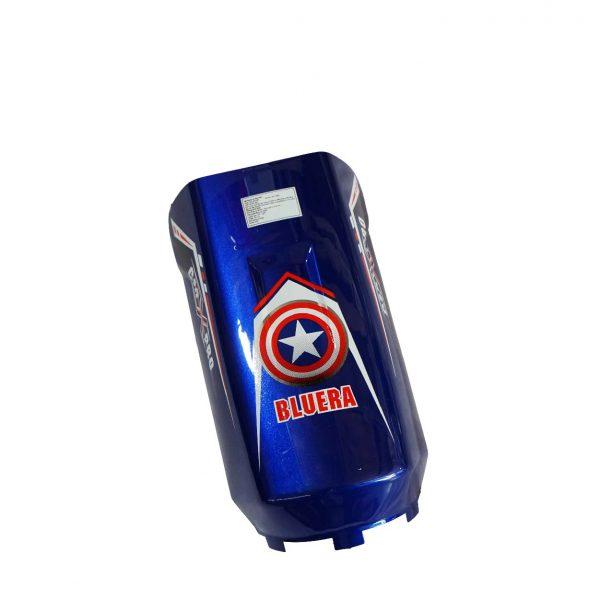 Op bung dung Cap X pro 01 600x600 - ỐP bụng đứng Cap X Pro