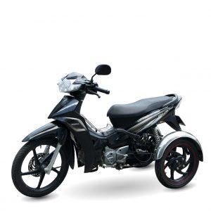 xe ba banh honda blade ct 01 300x300 - Trang Chủ