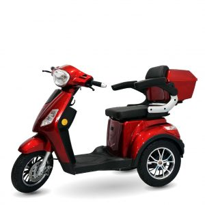 xe ba banh super one 2021 01 300x300 - Xe 3 bánh super one 2021