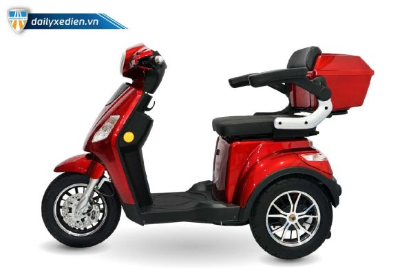 xe ba banh super one 2021 02 600x400 - Xe 3 bánh super one 2021