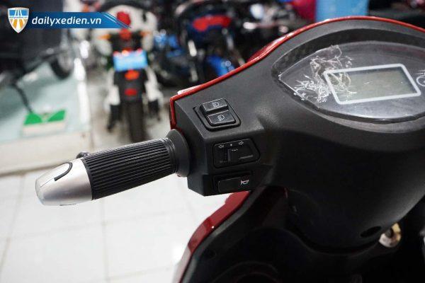 xe ba banh super one 2021 09 600x400 - Xe 3 bánh super one 2021