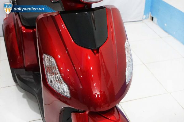 xe ba banh super one 2021 13 600x400 - Xe 3 bánh super one 2021