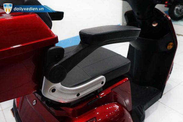 xe ba banh super one 2021 24 600x400 - Xe 3 bánh super one 2021