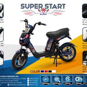 xe dap dien bluera super star ct 22 01 1536x1024 1 300x300 - Xe đạp điện Super Star luôn bên bạn bất kì ở đâu