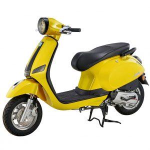 vespa 50cc mau moi 2021 300x300 - Trang Chủ