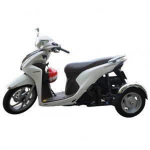 xe 3 banh che vision trang khong co hop so lui 1 300x300 - Trang Chủ