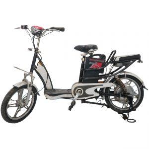 xe dap die honda cu gia re 1 300x300 - Mua xe đạp điện chính hãng giá rẻ TP HCM