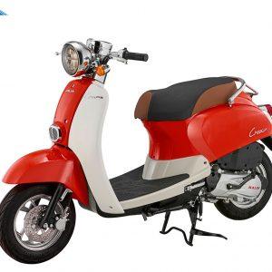 xe may 50cc crea halim 50g2 2 1 300x300 - Xe máy 50cc Crea Halim